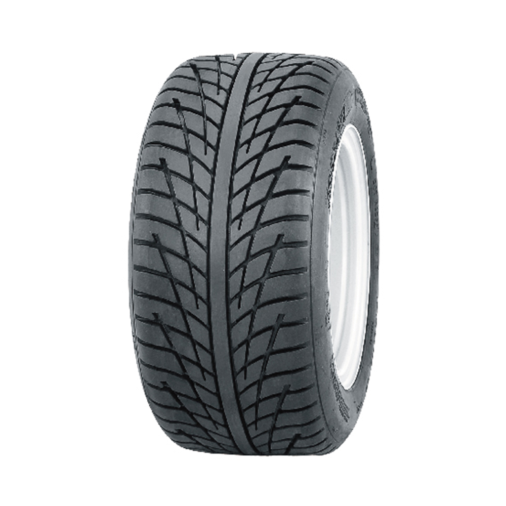 205/50-10 Golf Cart Tire – GlobalTrax P820 – 4 Ply – GlobalTrax on tractor tires, 18x8.5 tires, go ped tires, trailer tires, mud traction tires, golf equipment, golf balls, v roll paddle tires, truck tires, 23x10.5-12 tires, golf cars, car tires, forklift tires, 20x10-10 tires, atv tires, golf clubs, bicycle tires, golf bags, utv tires, sahara classic tires, skid steer tires, golf apparel, motorcycle tires, ditcher tires, scooter tires, golf accessories, 18 x 8.50 x 8 tires, carlisle tires, light truck tires, sweeper tires, industrial tires,